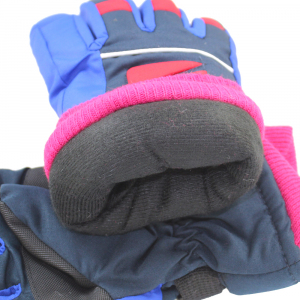 SPORT Active перчатки удлиненные (женские, подростковые) 0