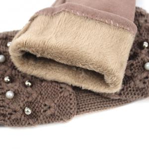Варежки - перчатки 0