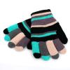 Перчатки для мальчика детские Осень Весна 3-6 лет 2