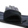 Перчатки натуральная кожа 0
