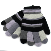 Перчатки для мальчика детские Осень Весна 3-6 лет 0