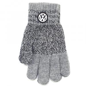 Перчатки для мальчика утепленные 7-10 лет 2
