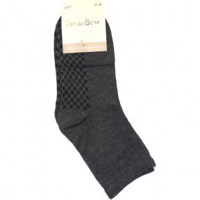 Носки подросток 31-35 размер