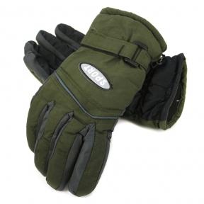 Перчатки Sport для мальчика термо