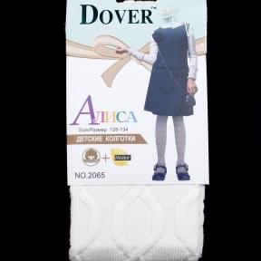 Колготки Dover