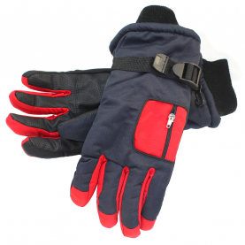 SPORT Active перчатки удлиненные (женские, подростковые)